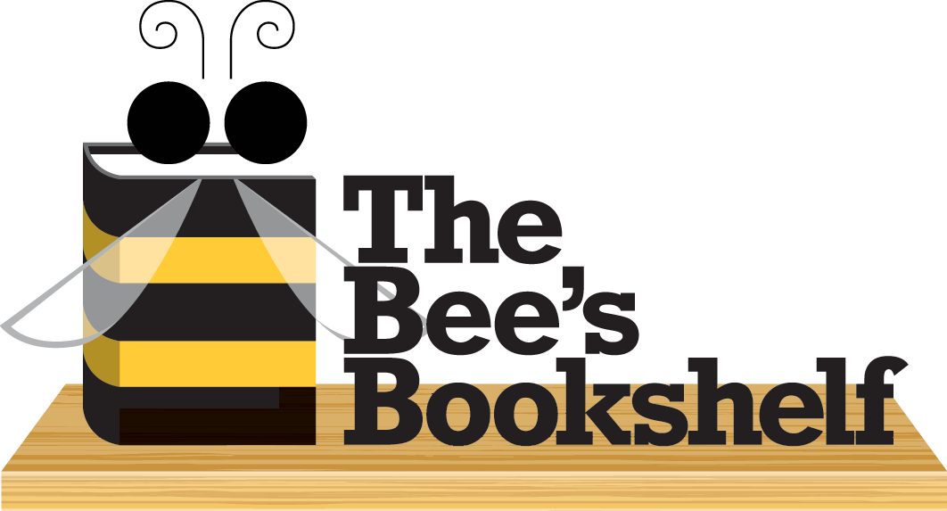The Bees Bookshelf